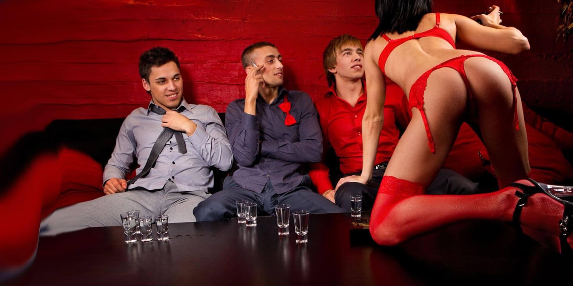 Фото с секс клуба, Клубный секс классные порно фото порева ебли онлайн 12 фотография