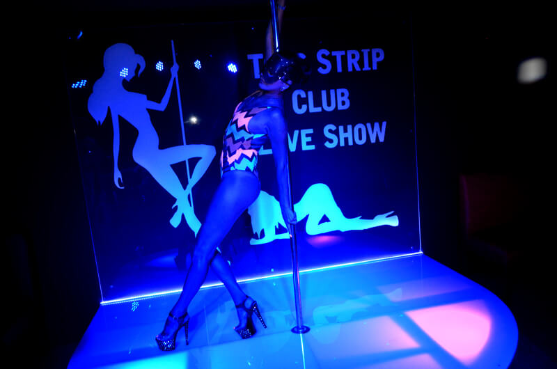 sexy-girl-in-toys-strip-club