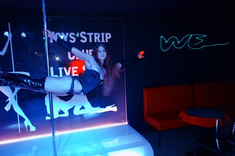 strip-clubs-athens
