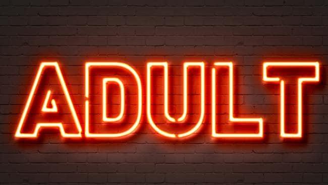 adult Καινούργια Κορίτσια για το απόλυτο ερωτικό θέαμα σήμερα 29 Αυγούστου 2018