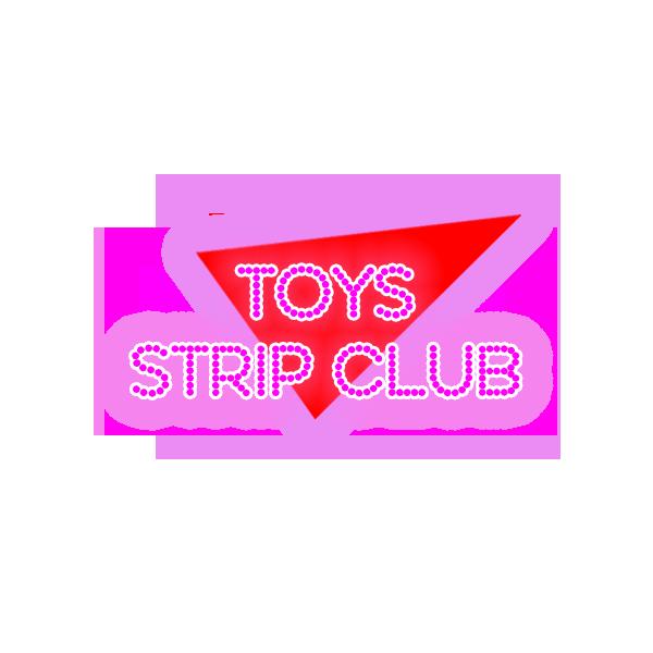 Strip-club-toys-logo