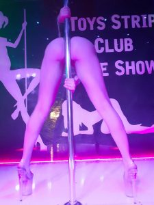 strip-club-near -me