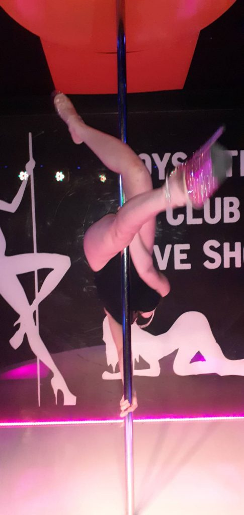 strip-club-in-athens