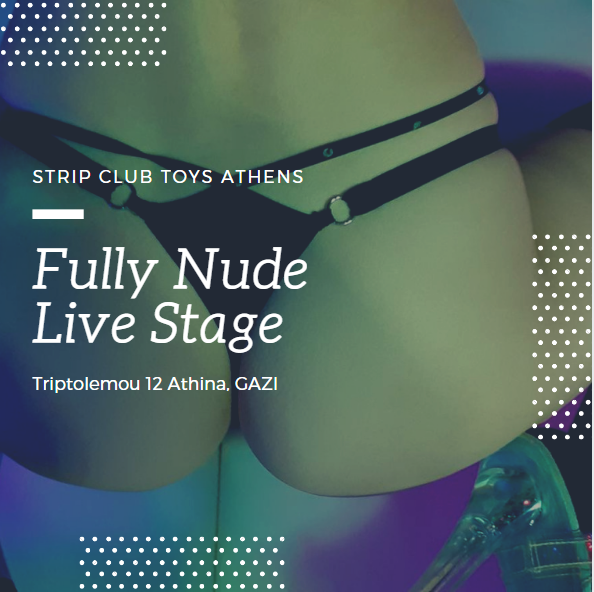 TOYS-STRIP-CLUB