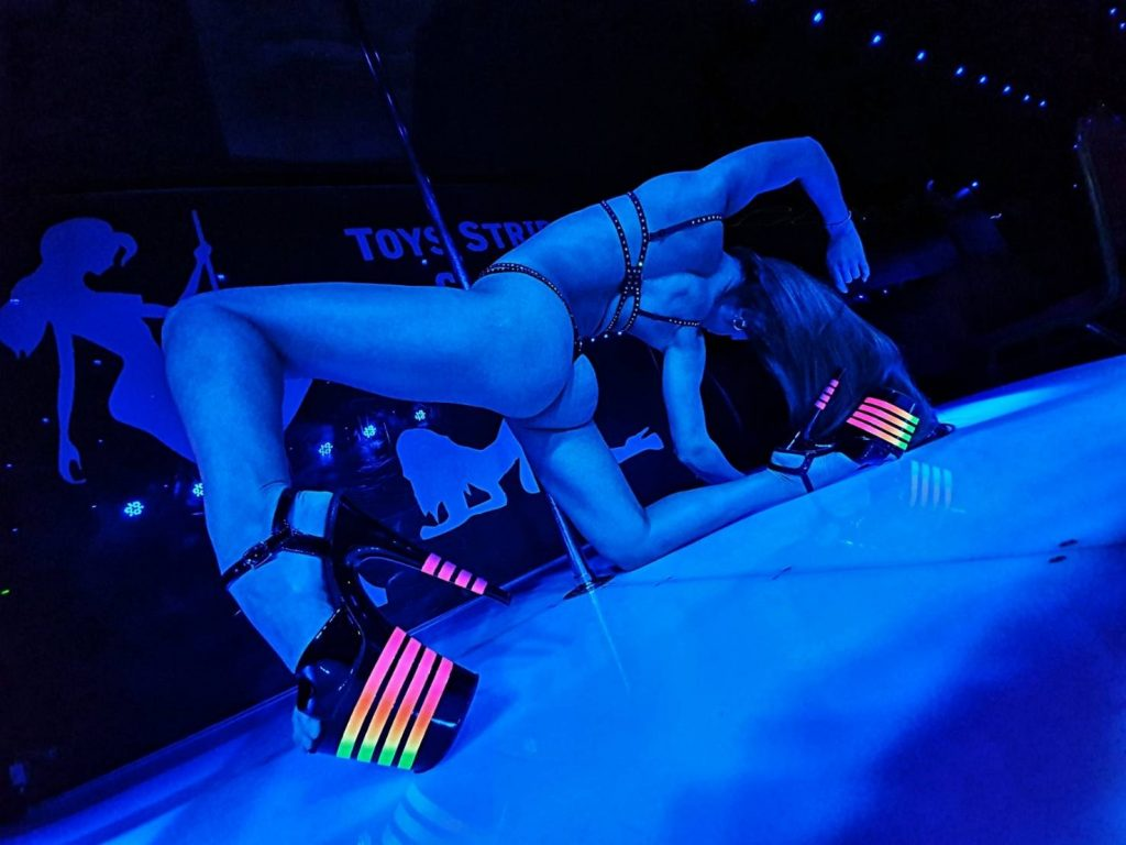 athens-strip-club