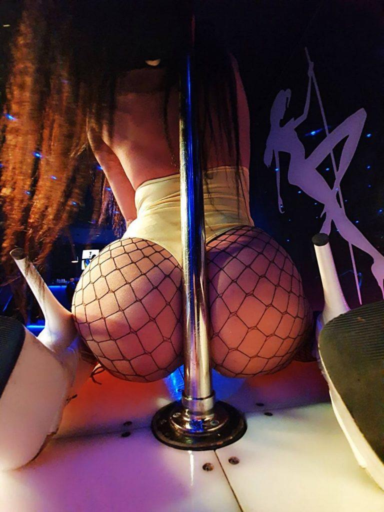 strip-club-athens