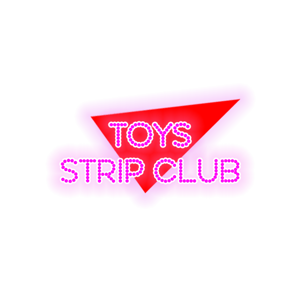 Strip-club-toys-logo