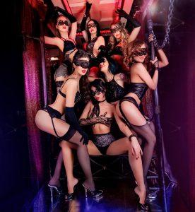 Black-Friday-Strip-Clubbing
