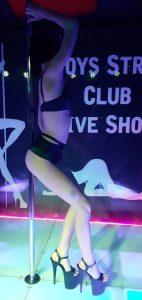 striptitzadiko-sthn-athina