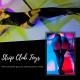 Strip Club Toys!