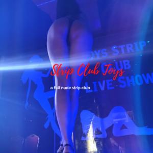 strip-club-covid19