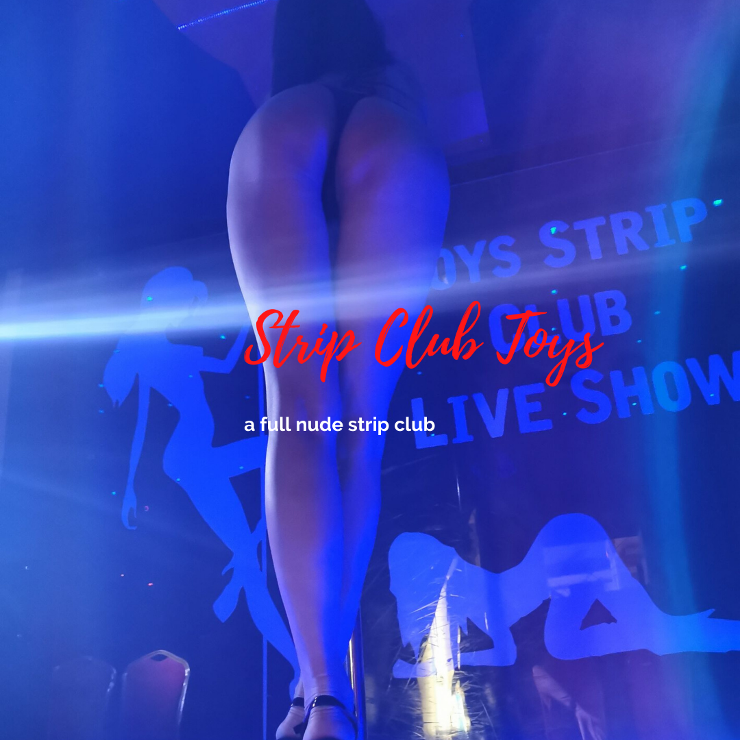 strip-club-covid19