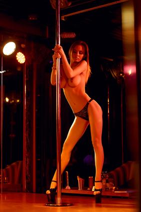http://striptitzadiko-athens-greece