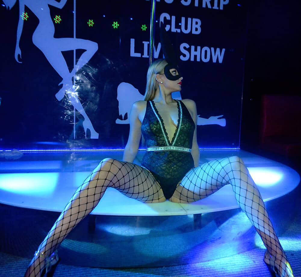 greece-strip-clubs greece strip clubs