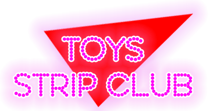 strip-club-athens-logo